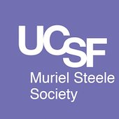 Muriel Steele Society News Story